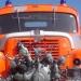 camion pompe inter